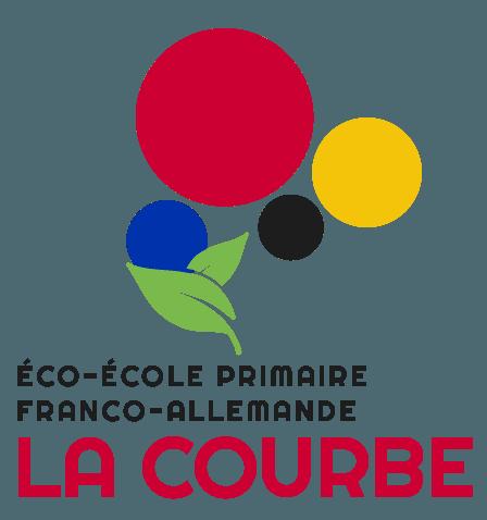 École La Courbe